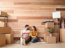 Why You Should Take the Services of Movers and Packers?