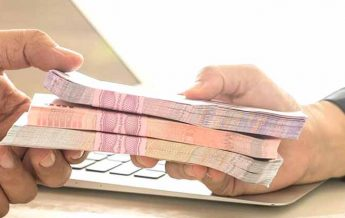 How to Secure the Best Personal Loan in Chennai