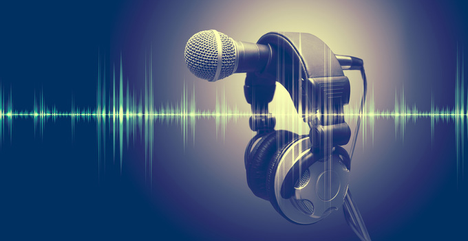 How to Hire Sound Equipment for Your Event?