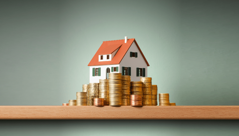 Easy Steps to Get a House Construction Loan at Low Interest