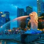 4 Ideas For Memorable Honeymoon In Singapore & Malaysia