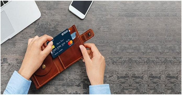 Tips on How to Send Money from a Credit Card to a Bank Account