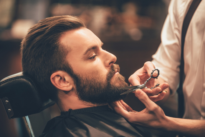 What to Know About Proper Beard Maintenance