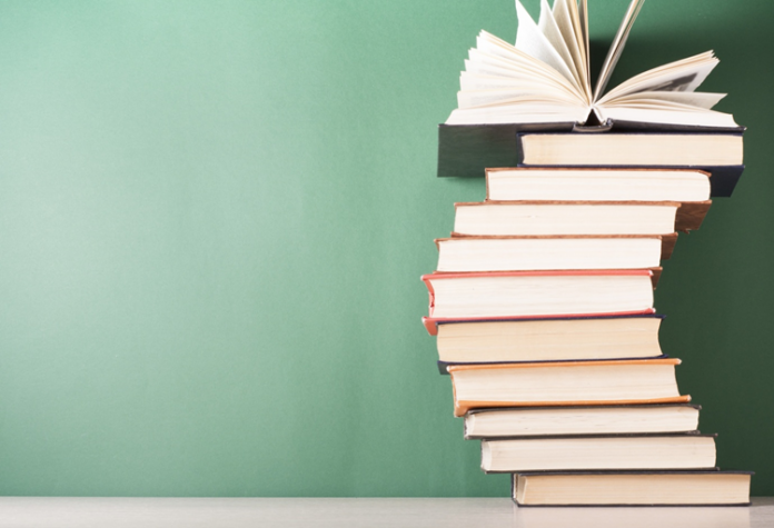 6 Reasons Why Your Business Needs a Digital Library