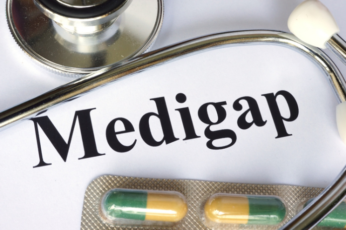 Everything You Need to Know About Medicare Supplement Plan G