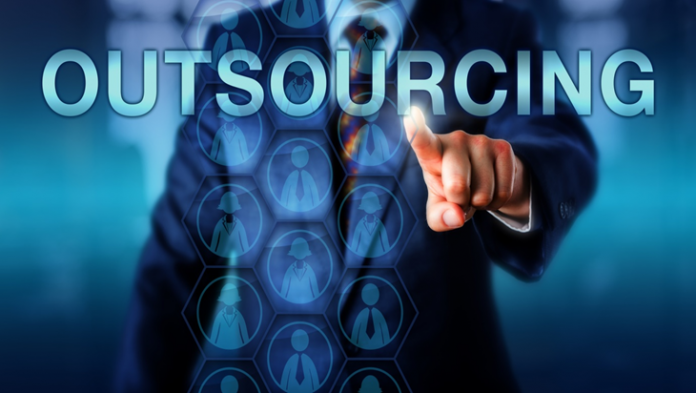 3 Overlooked Benefits of Nearshore Outsourcing