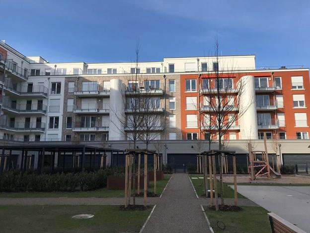 Memphis Investor Buys 6 Apartment Communities in TN for $87M