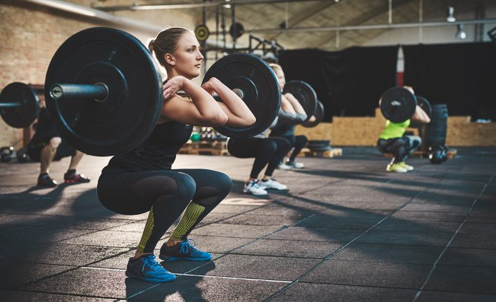 Tips for Weightlifting- A Beginners Guide
