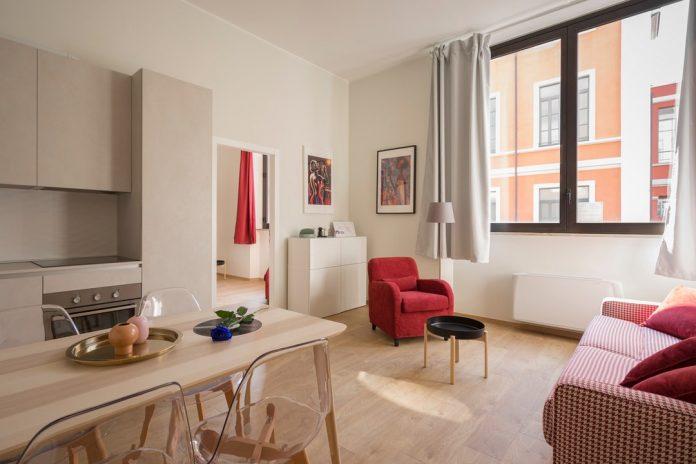 Factors To Consider When Choosing An Interior Designer