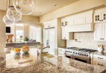 6 Top Reasons for Home Renovation
