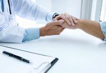 Advantages Of A Health Management System