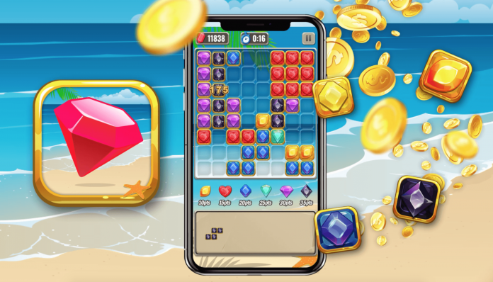 The Rules of a Successful Puzzle Game