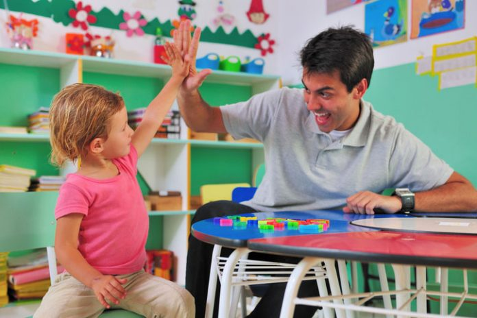 Fostering A Quality Parent-Teacher Relationship With Healthy Boundaries In Place