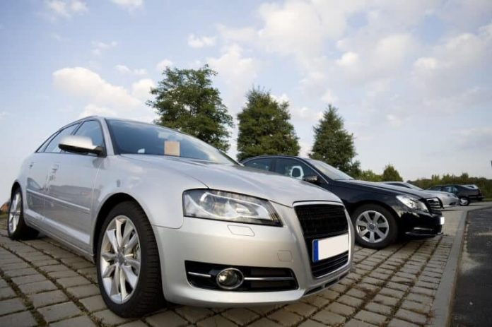 Fundamental Things to Check Before Purchasing a Used Vehicle