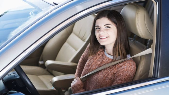 Different types of online defensive driving courses in Texas