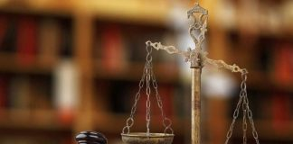 How Does Securities Class Action Law Work?