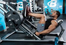Train like A Pro; Tips to Buy the Best Gym Equipment