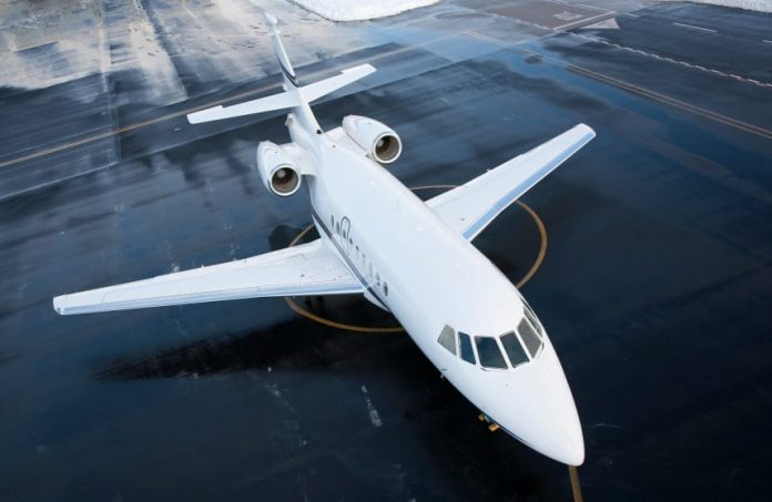 Important Facts To Know About Business Jet Charters