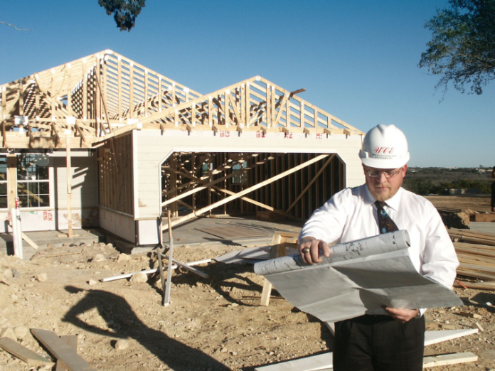 Importance of Structural Engineer