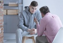 The Reasons Why One Would Opt For Addiction Treatment
